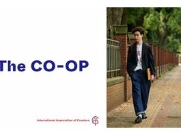 iac-thecoop-top