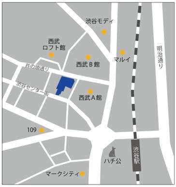 ikeashibuya2