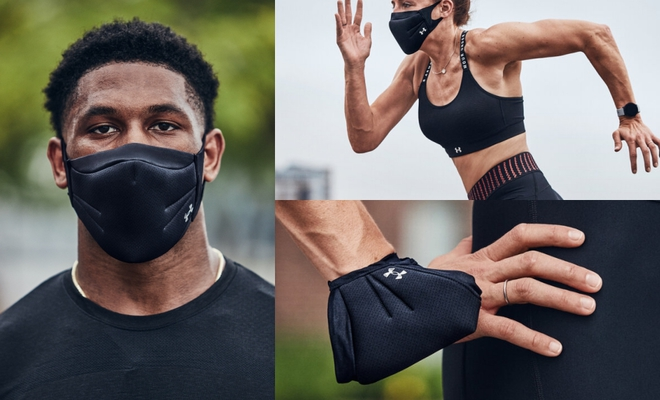 underarmour-sportsmask-02