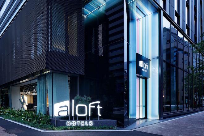 alofthotel-1