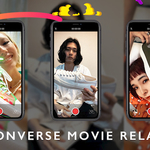 converse-movierelay_1