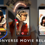 converse-movierelay_3