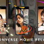 converse-movierelay_4