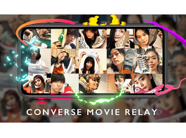 converse_image_all_long_5th