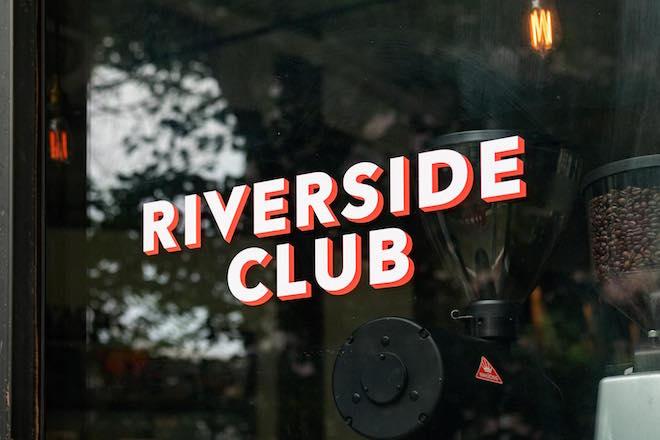 riverside-8