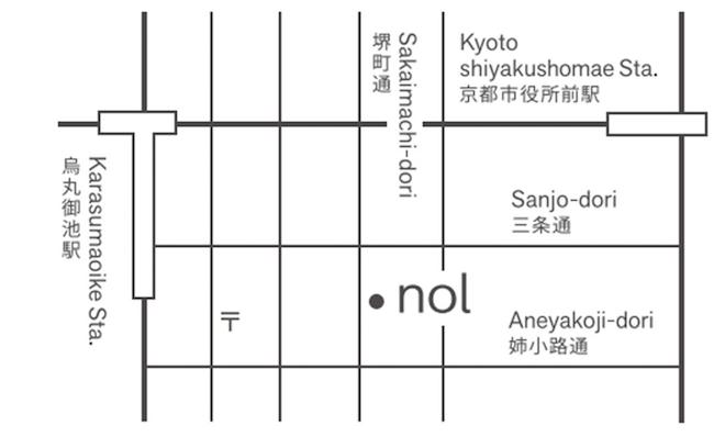 nolkyoto-8