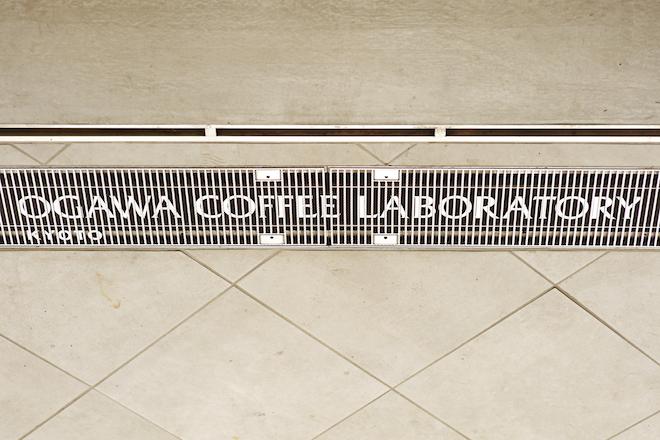 ogawacoffee-21
