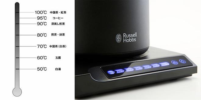russelh-8