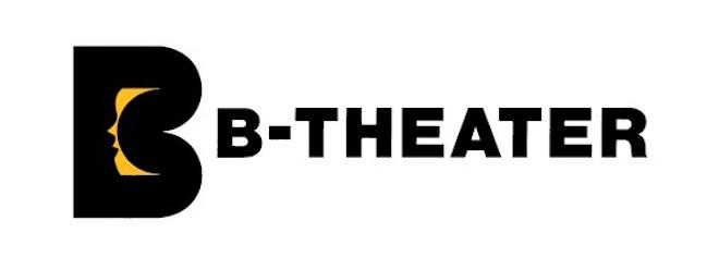 btheater-3