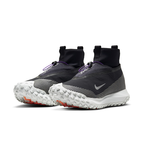 nikeaccgholiday-11