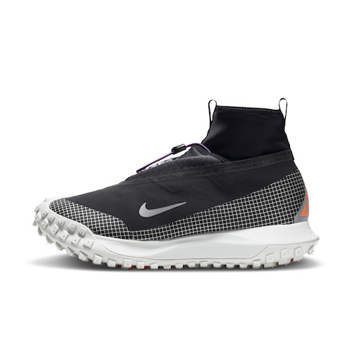nikeaccgholiday-12
