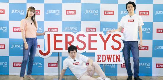 edwinpressc-5