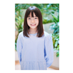 29kochan_imagenouta