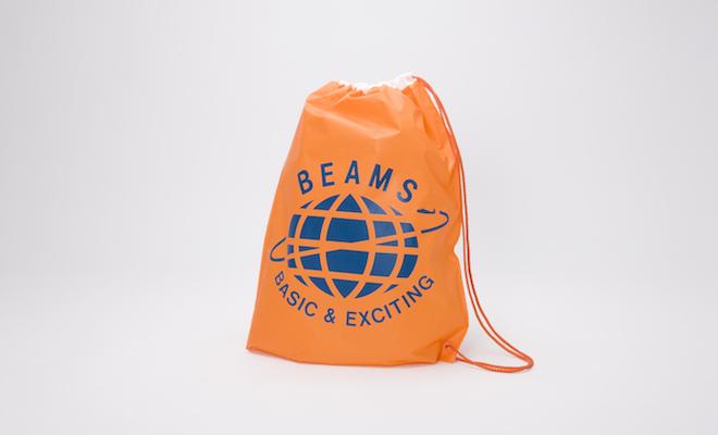 beamsbag-1