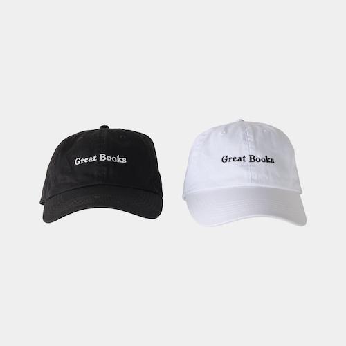 greatbooks-5