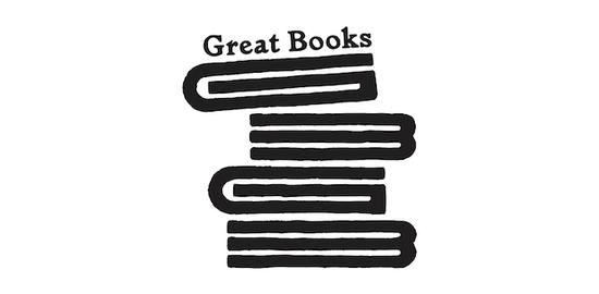 greatbooks-7