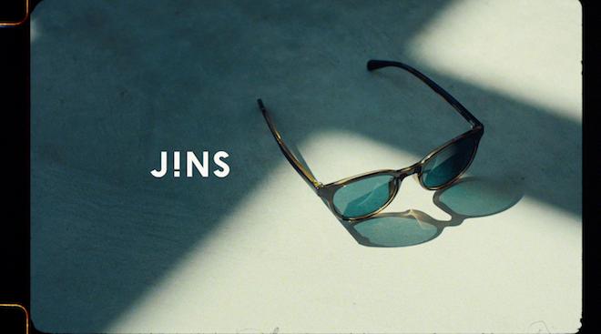 jinsun-13