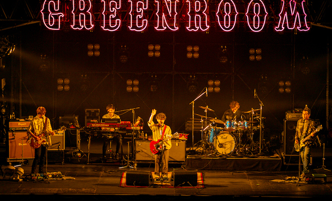 greenroom-16