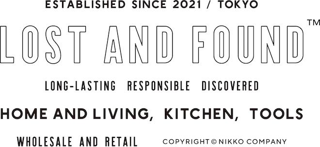 LF.logo.fix.OL