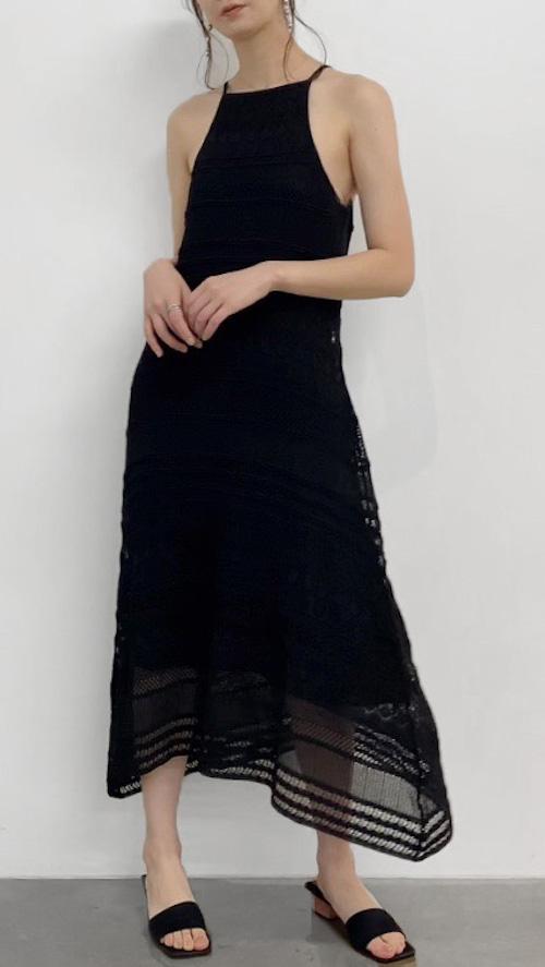 ドレス:¥35,200