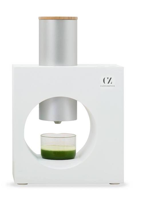 cuzenmatcha-12