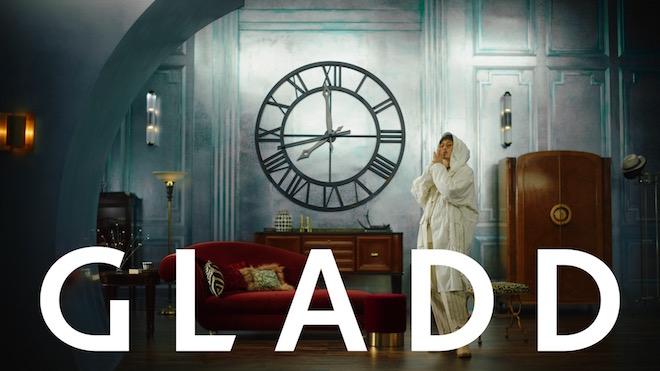 gladd-1