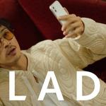 gladd-4