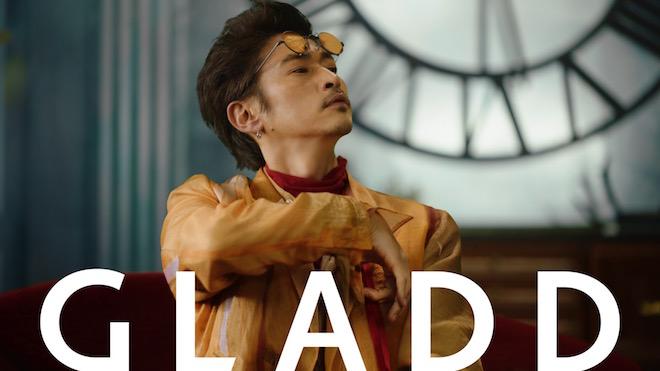gladd-7