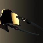 Oakleypzm-5