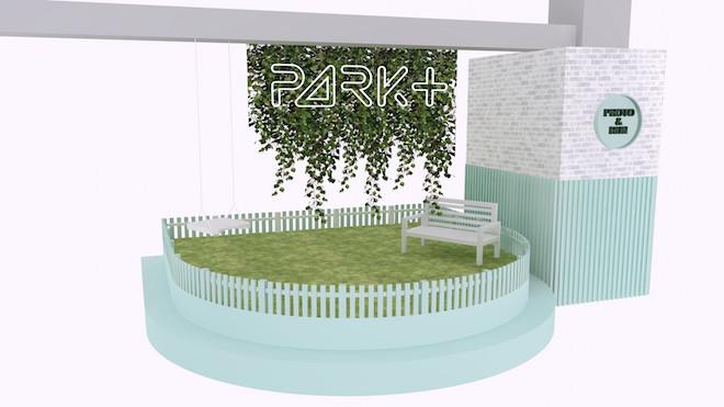 parkp-2