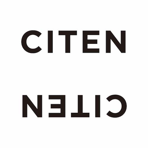 CITEN_logo_v210304