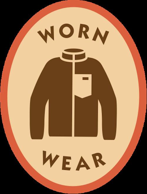 wornwear-1
