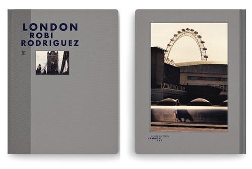 (C) Louis Vuitton Malletier