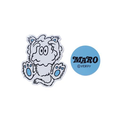 verdyxmaro-8