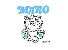 verdyxmaro-9