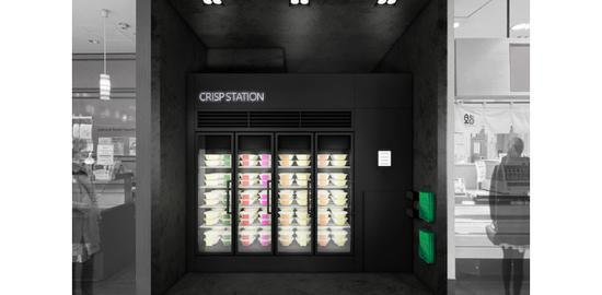 crispst-1