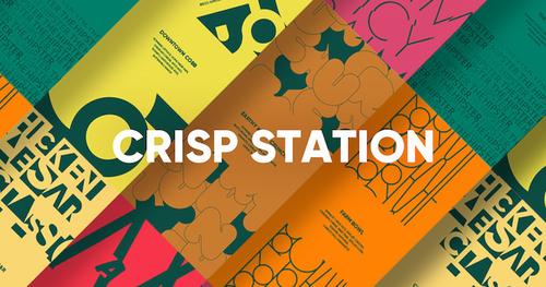 crispst-2